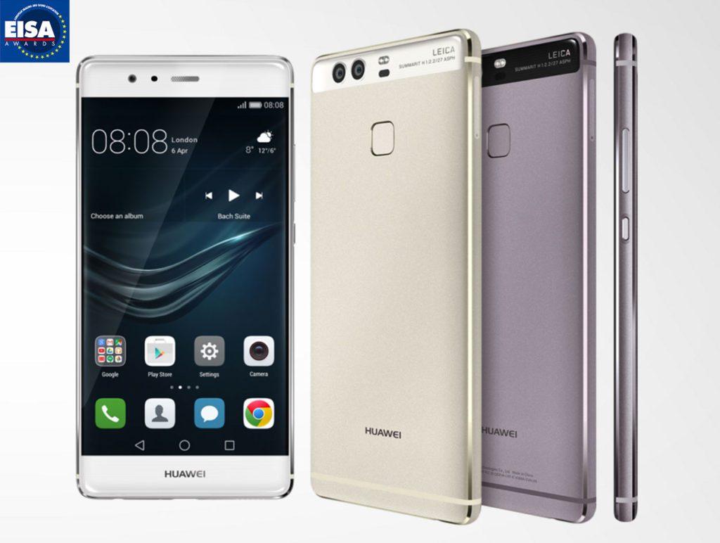 hauwei-p9-best-european-consumer-smartphone