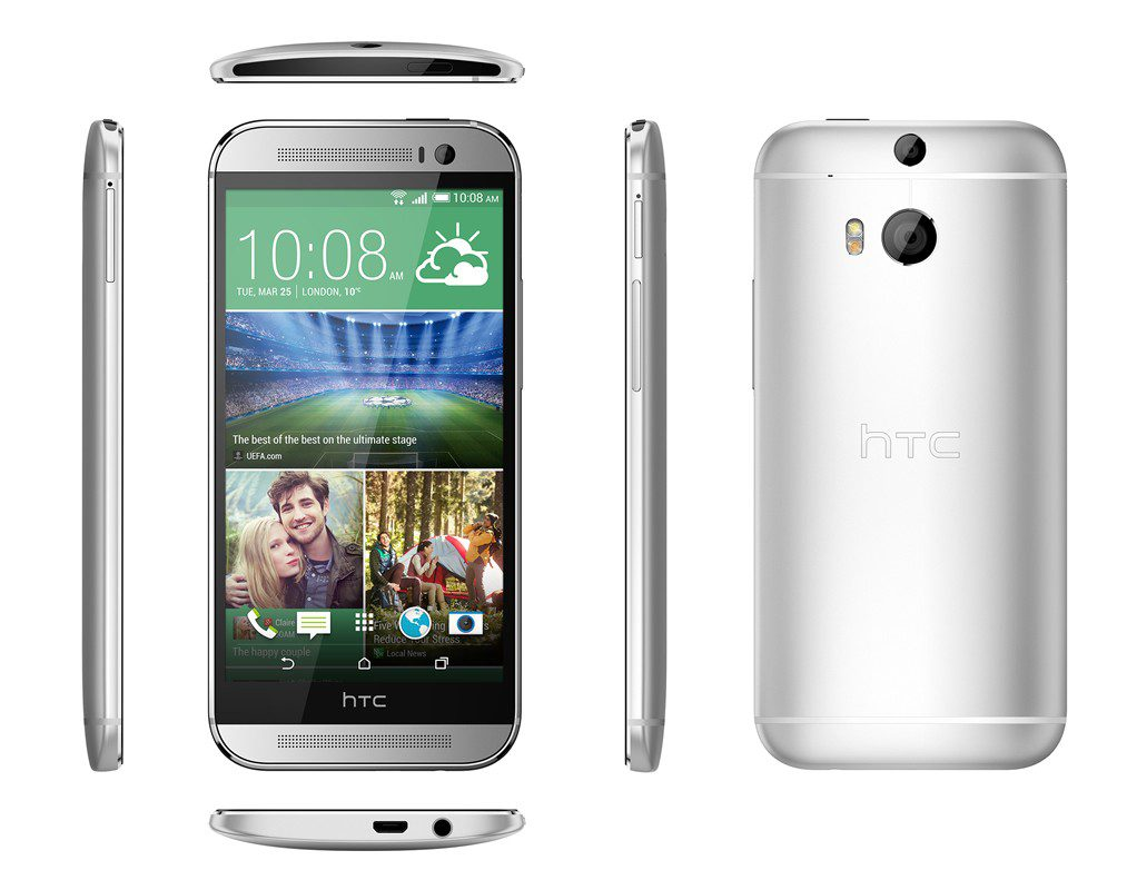 htc one m8 price in nepal