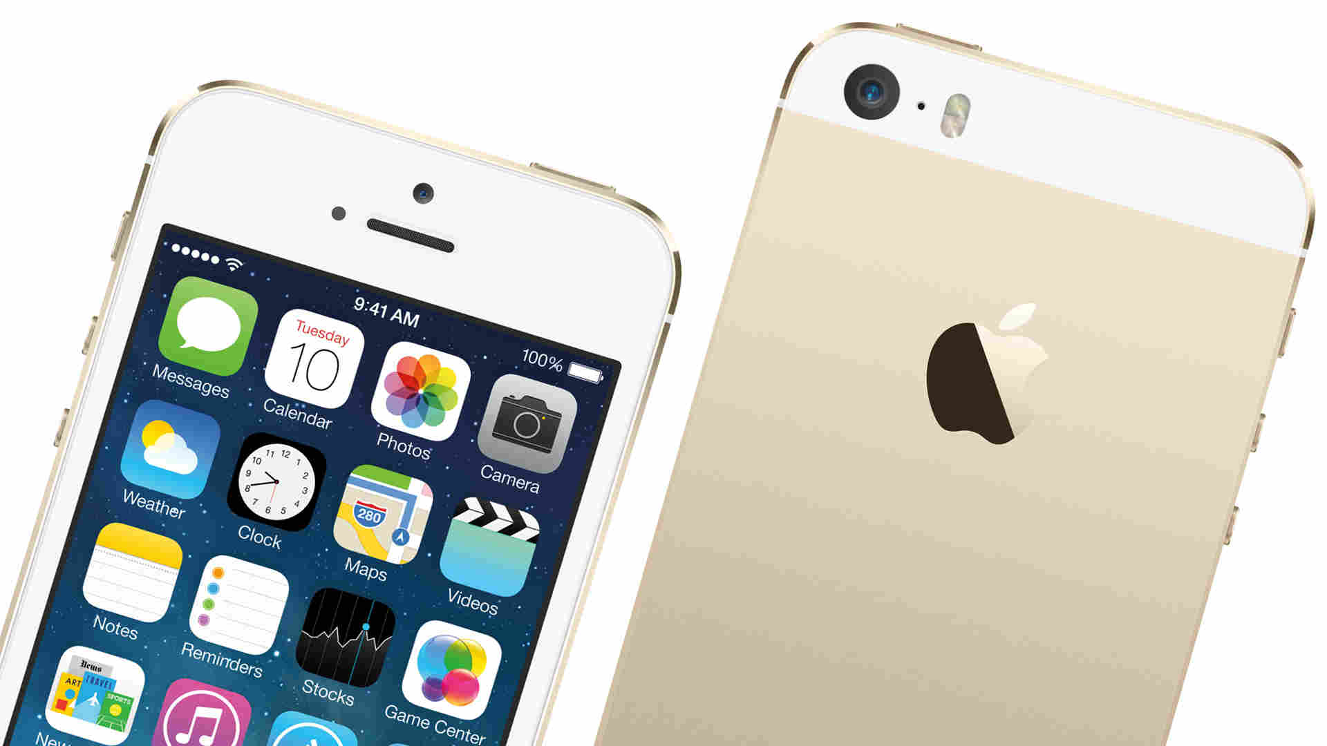 apple iphone 5s price in nepal gadgets in nepal. Black Bedroom Furniture Sets. Home Design Ideas