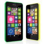 Nokia Lumia 630 price in Nepal