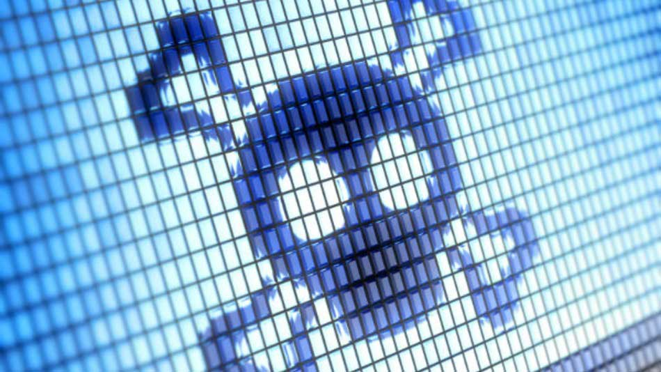 malware in android