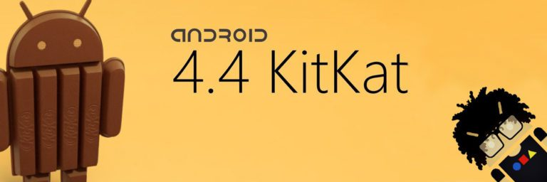 KitKat Phones by Micromax, Xolo, Motorola and Lava