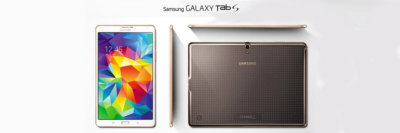 samsung galaxy tab s 10 5 price in nepal gadgets in nepal. Black Bedroom Furniture Sets. Home Design Ideas