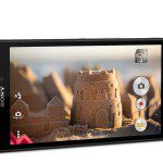 xperia t3 front