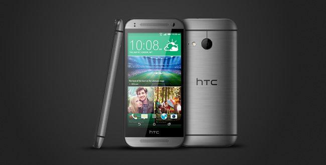 HTC One Mini 2 price in Nepal