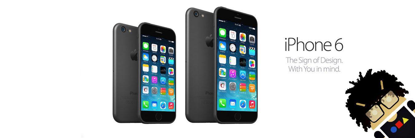 Iphone 6 Price In Nepal