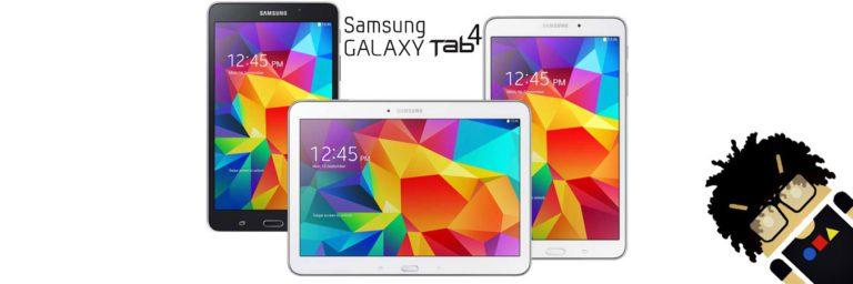 samsung galaxy tab 4 price in nepal