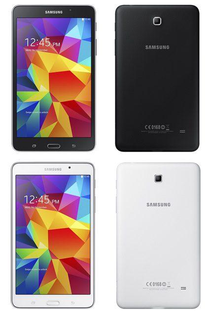 Samsung galaxy tab 4 7.0 price in Nepal