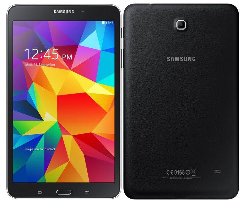 Samsung Galaxy Tab 4 8.0 price in Nepal