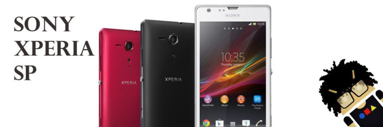 sony xperia SP price in nepal
