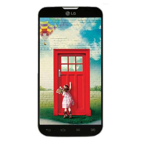 lg optimus l70 price in Nepal