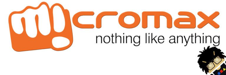 Micromax Mobile above Rs.20000 In Nepal