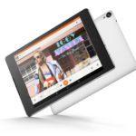 Google Nexus 9 Lunar White