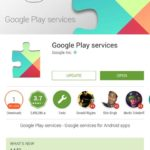 How To Enable Google Now