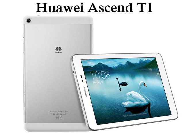 Huawei Ascend T1 price in Nepal