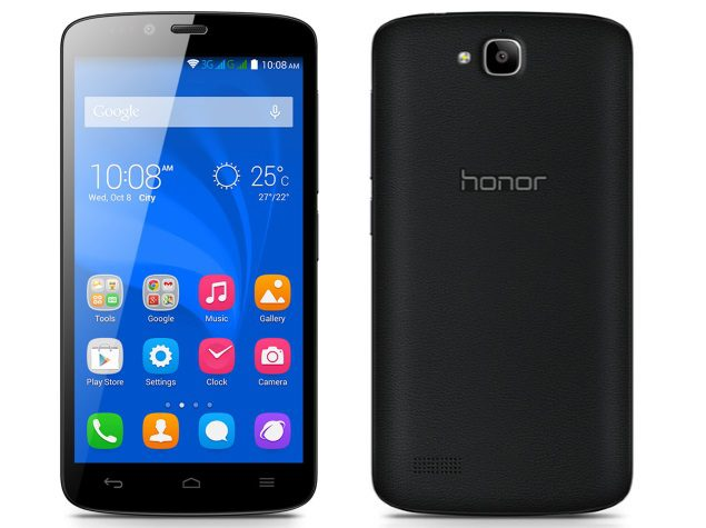 Huawei honor Holly price in Nepal