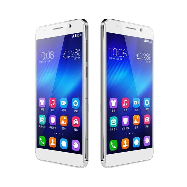 Huawei Honor 6 Price In Nepal
