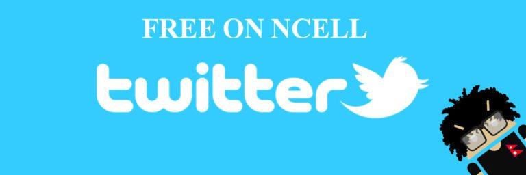 twitter zero offer