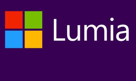 Microsoft Lumia Mobile Price In Nepal