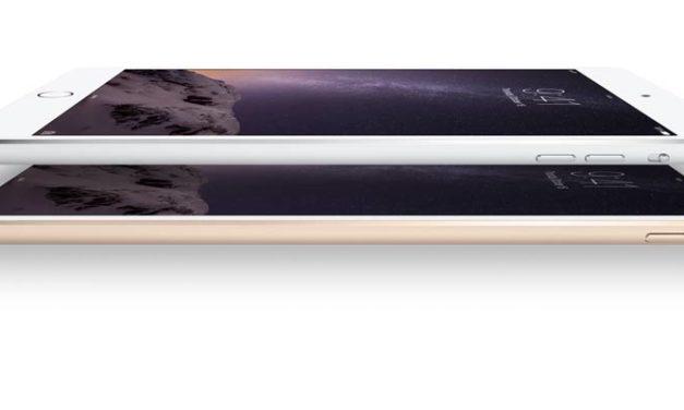 Apple iPad Price In Nepal 2015