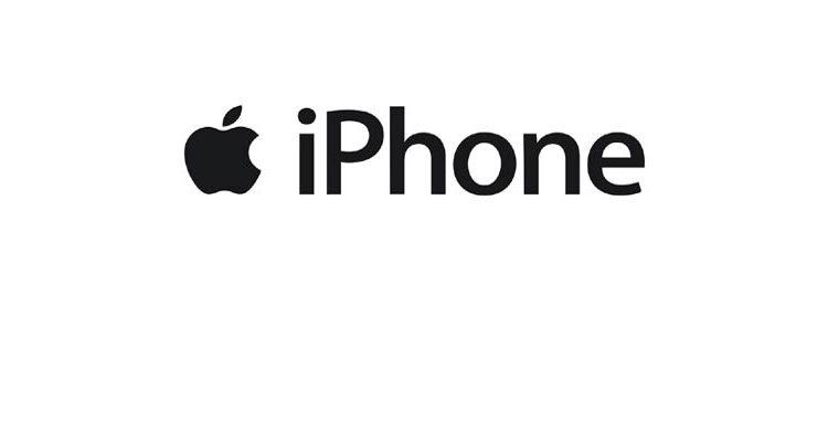 Apple iPhone Price In Nepal 2017