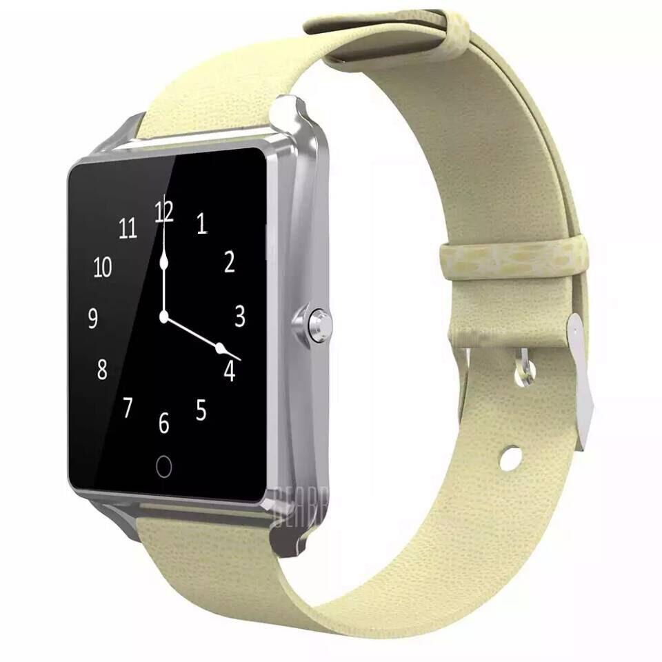 CG iWear smartwatch render photo 1
