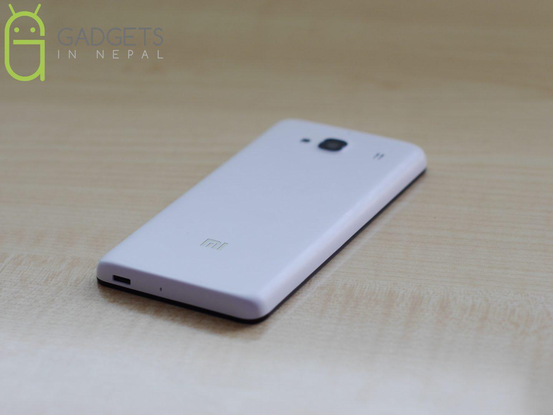 Xiaomi Redmi 2 in Nepal