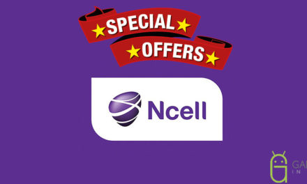 """Ncell New Offer-""""Every Customer Is Winner"""""""