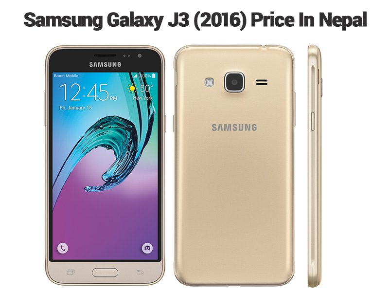 Samsung Mobile Price In Nepal 2017 - Gadgets In Nepal