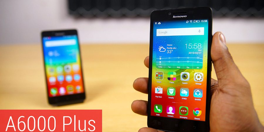 Lenovo A6000 Plus Price In Nepal Best Smartphone Under Rs