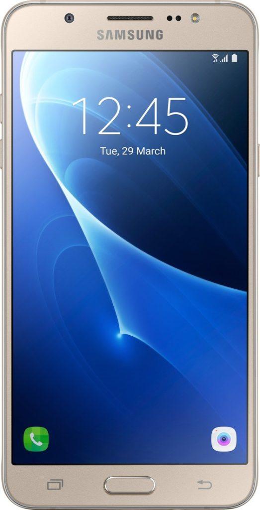 Samsung Galaxy J7 2016 price in Nepal