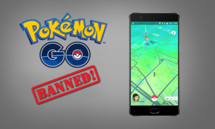 Is Pokemon Go banned in Nepal? More info and questions