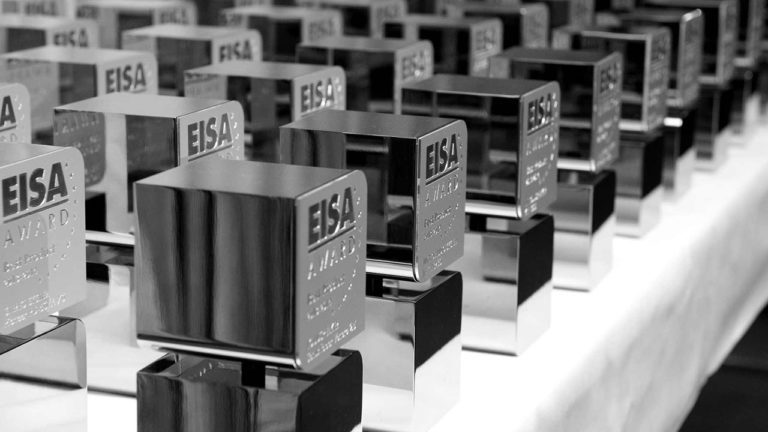 EISA-award-2016-2017