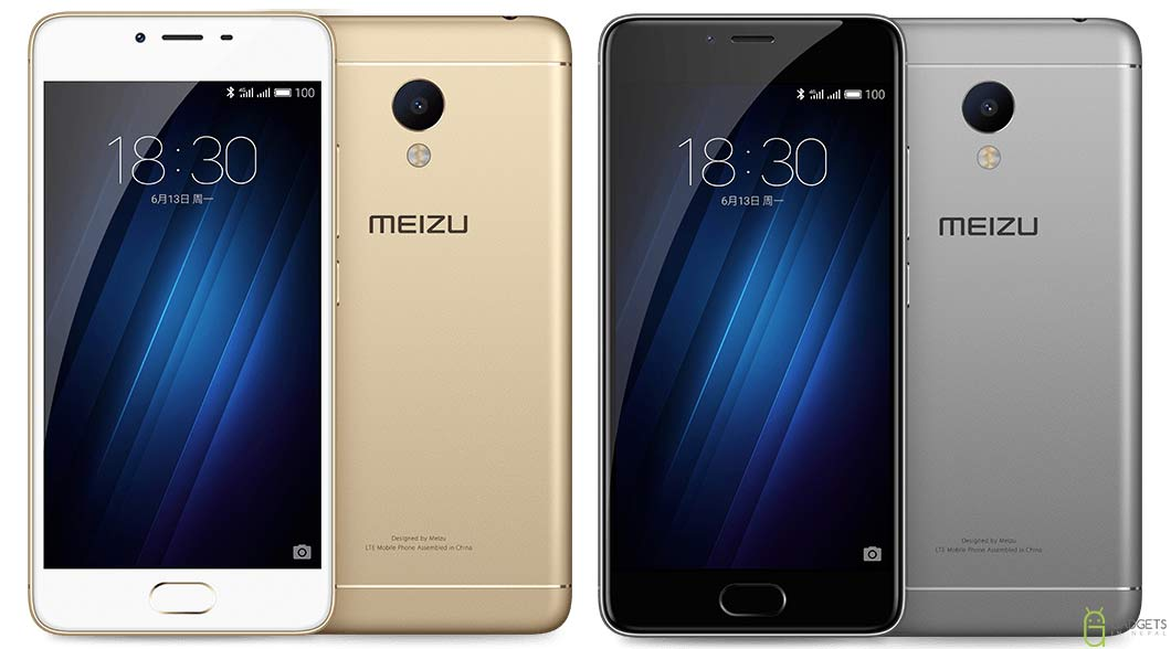 Meizu M3s Price In Nepal