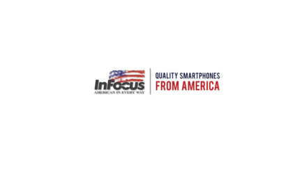 InFocus Smartphones officially launched in Nepal