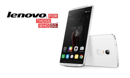 Lenovo Mobile Price In Nepal 2017