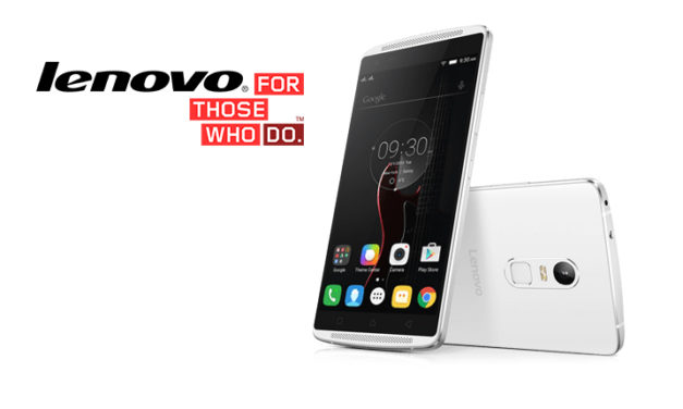 Lenovo Mobile Price In Nepal 2017