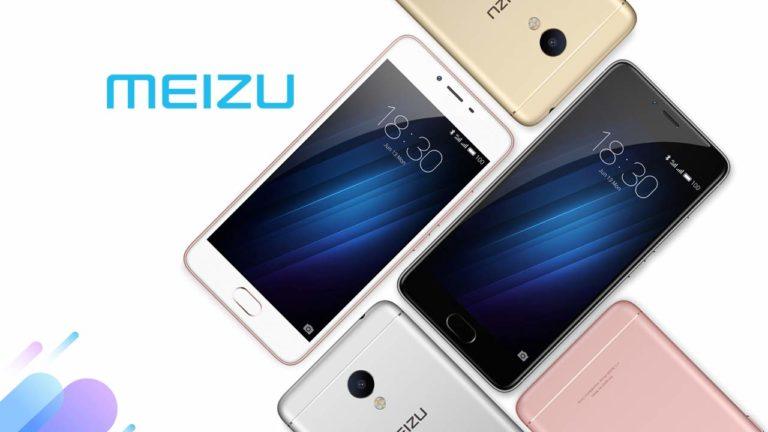 Meizu mobile price in Nepal