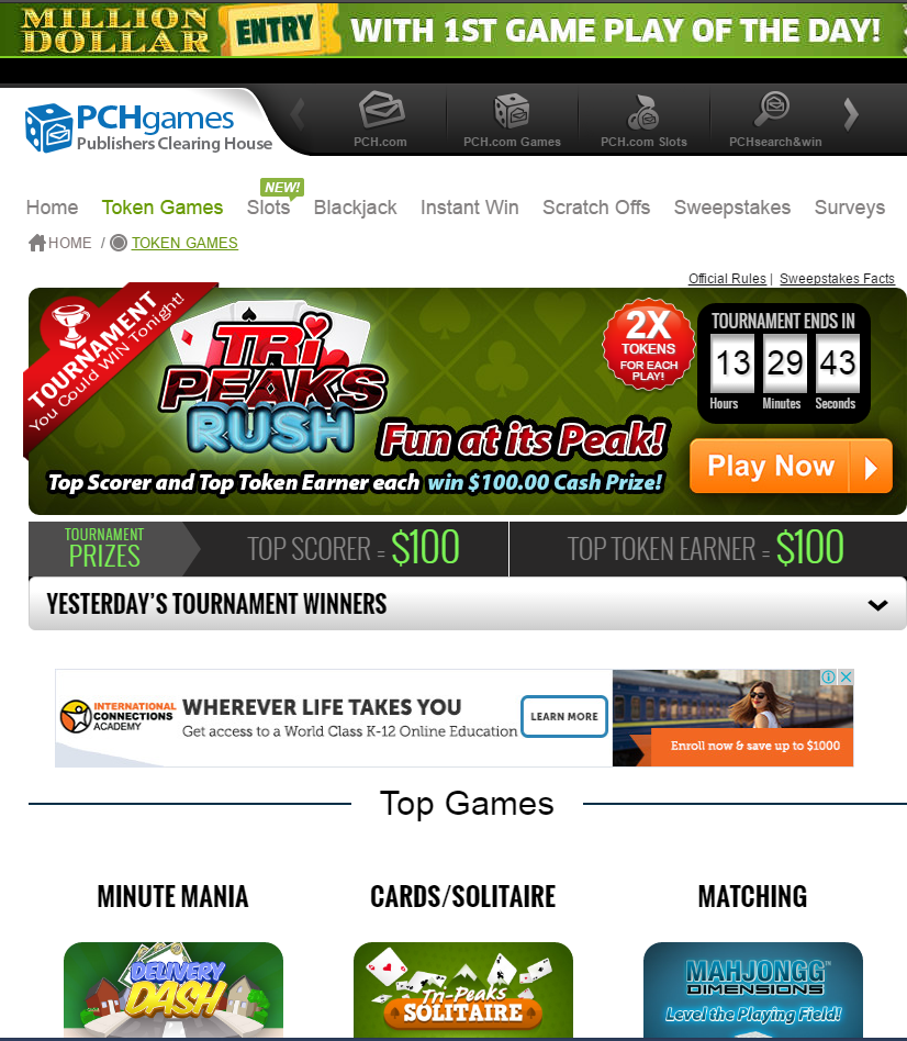 Where to find the right online games? | Gadgets In Nepal