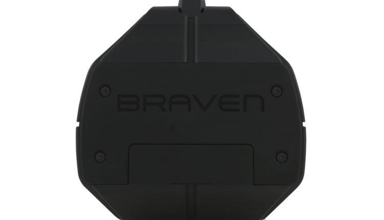 Braven BRV-XXL Bluetooth Speaker Price In Nepal