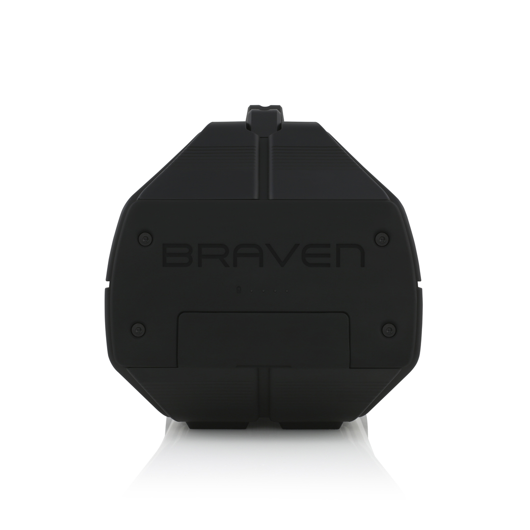 Braven BRV-XXL Bluetooth Speaker Price In Nepal