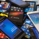 Quick Guide to Mobile Phone displays