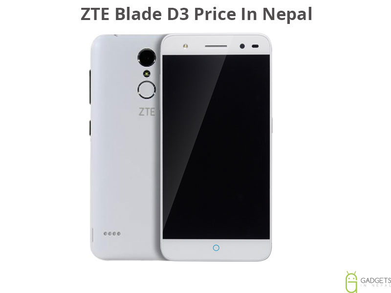 and best zte mobile in nepal wish learn