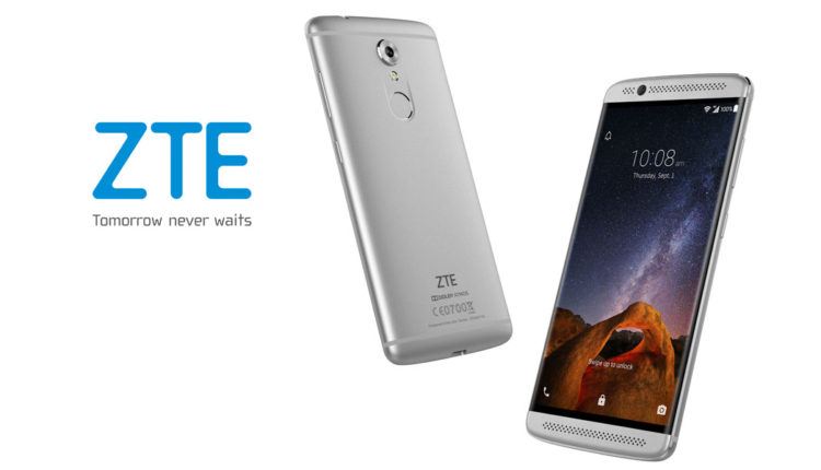 ZTE Mobile Price In Nepal 2017
