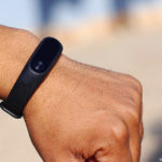 Xiaomi Mi Band 2 Review : An Affordable Fitness Tracker