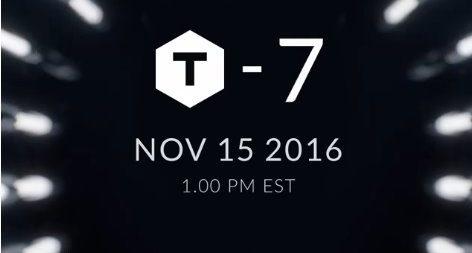 OnePlus T7 teaser
