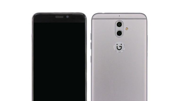 Gionee S9 price in nepal