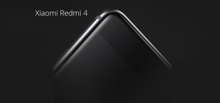 Redmi 4 price in Nepal