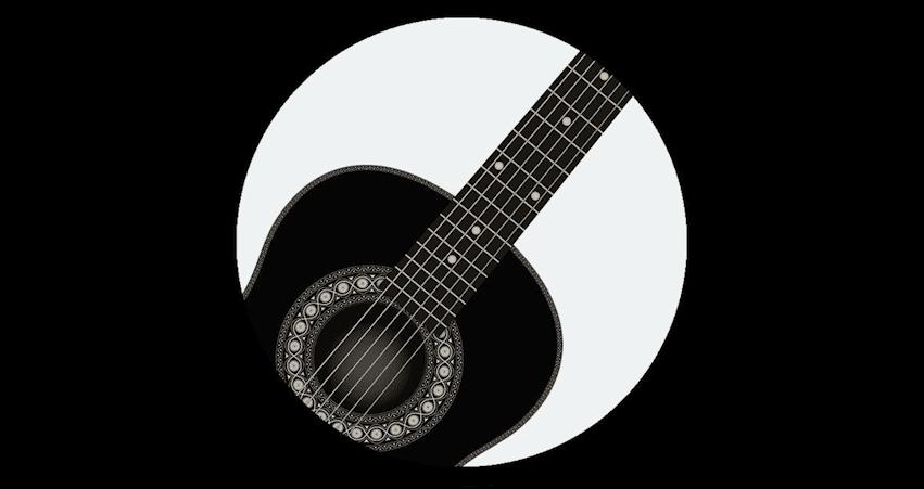 Chordpedia — Nepali Song Chords App Review | Gadgets In Nepal