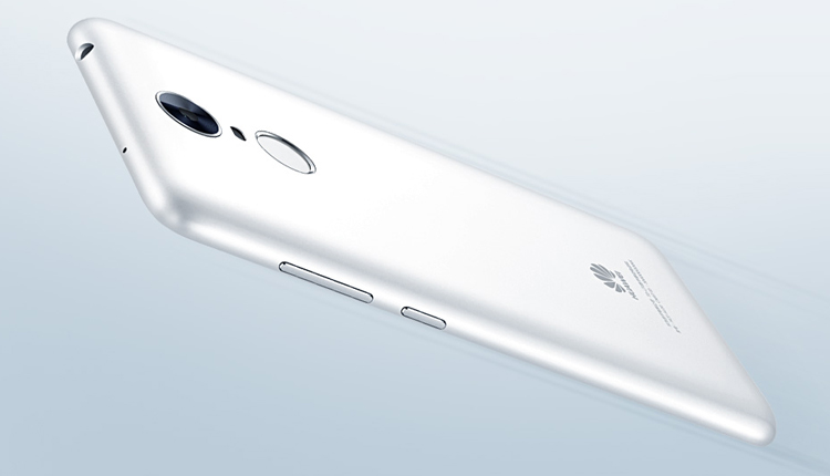 Huawei Enjoy 6s Launched In China